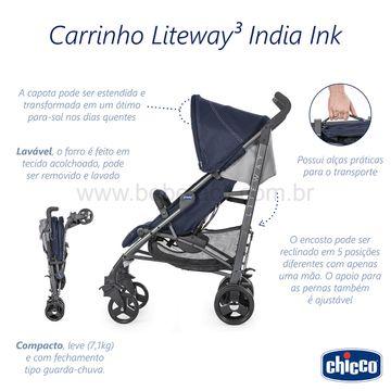 CH8002-B-J-Carrinho-de-bebe-Lite-Way-3-India-Ink---Chicco
