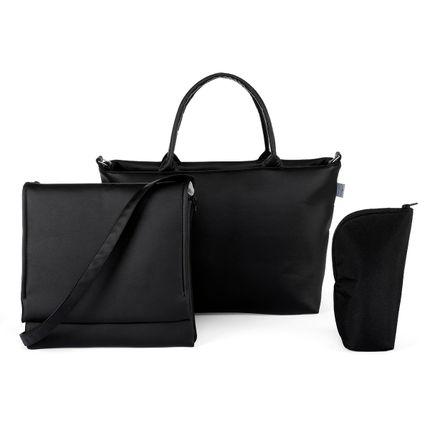 CH8069-D-A-Bolsa-Maternidade-2-em-1-BAG-in-BAG-Pure-Black-0m---Chicco