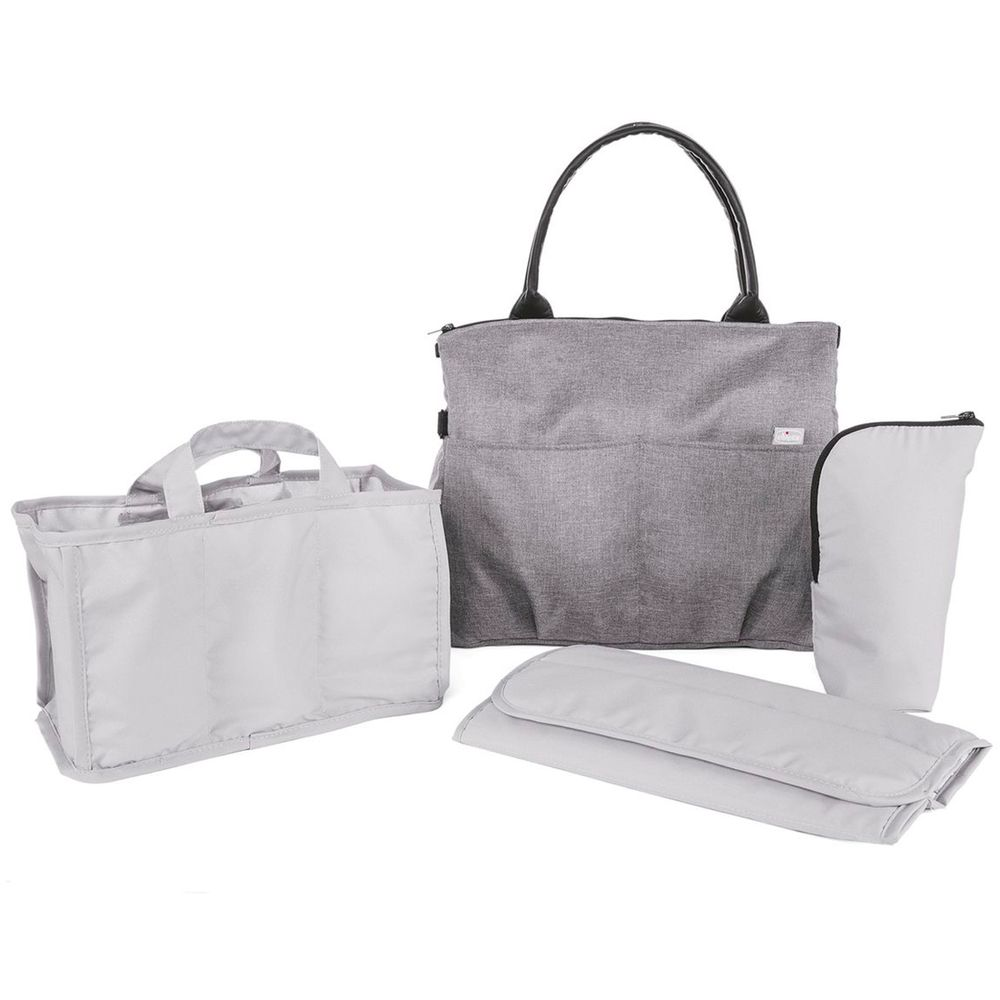 CH8069-C-A-Bolsa-Maternidade-Organizadora-para-bebe-Easy-Bag-Cool-Grey-0m---Chicco