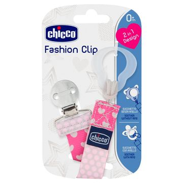CH5054-C-D-Prendedor-de-Chupeta-Fashion-Clip-Girl-0m---Chicco
