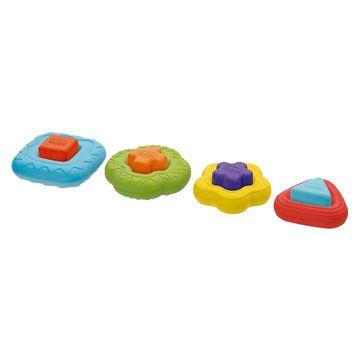 CH5155-B-D-Brinquedo-para-bebe-Torre-de-Aneis-2-em-1-Smart2Play-6m-36m---Chicco