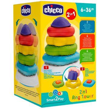 CH5155-B-J-Brinquedo-para-bebe-Torre-de-Aneis-2-em-1-Smart2Play-6m-36m---Chicco