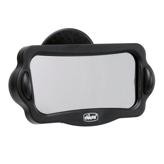 CH6050-A-Espelho-retrovisor-para-carro---Chicco