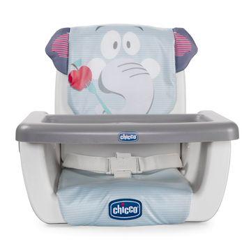 CH6016-B-Cadeira-de-Alimentacao-Assento-Elevatorio-Mode-Elephant--6m-----Chicco