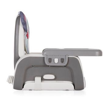 CH6016-C-Cadeira-de-Alimentacao-Assento-Elevatorio-Mode-Elephant--6m-----Chicco