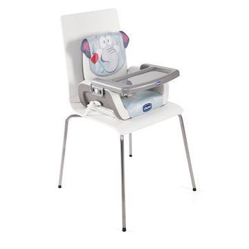 CH6016-F-Cadeira-de-Alimentacao-Assento-Elevatorio-Mode-Elephant--6m-----Chicco
