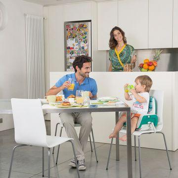 CH6016-G-Cadeira-de-Alimentacao-Assento-Elevatorio-Mode-Elephant--6m-----Chicco