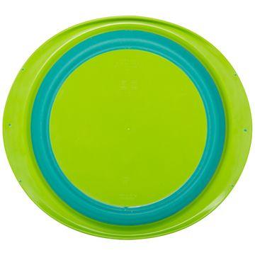 CH6830-B-G-Conjunto-de-pratos-Raso-e-Fundo-Neutral--12m---Tartaruga---Chicco