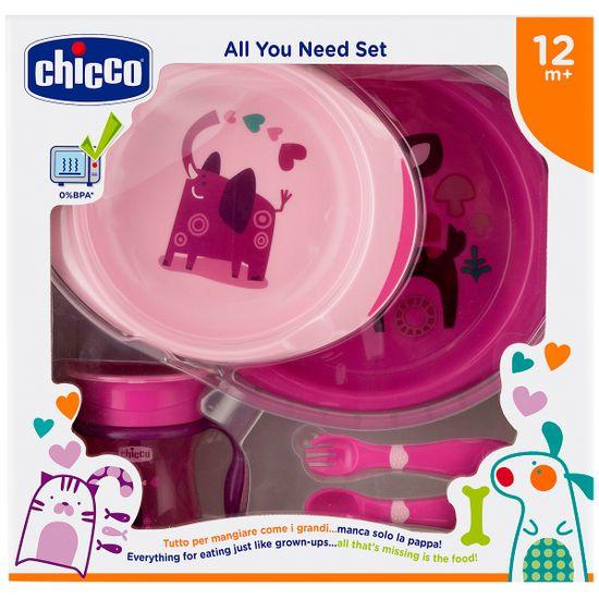 CH6836-A-Conjunto-de-papa-Rosa--12m-----Chicco
