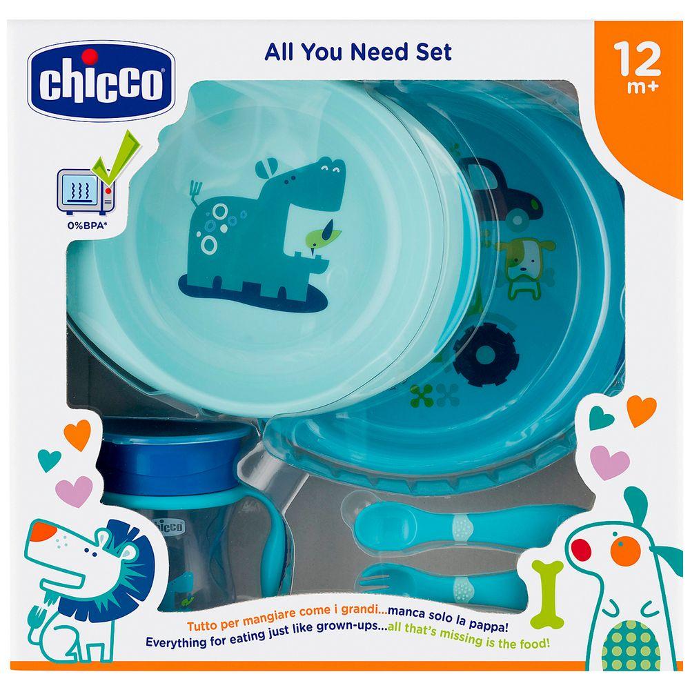 CH6837-A-Conjunto-de-papa-Azul--12m-----Chicco