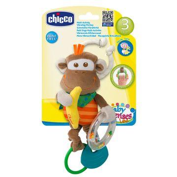 CH5168-D-Macaco-Treme-treme-Atividades--3m-----Chicco