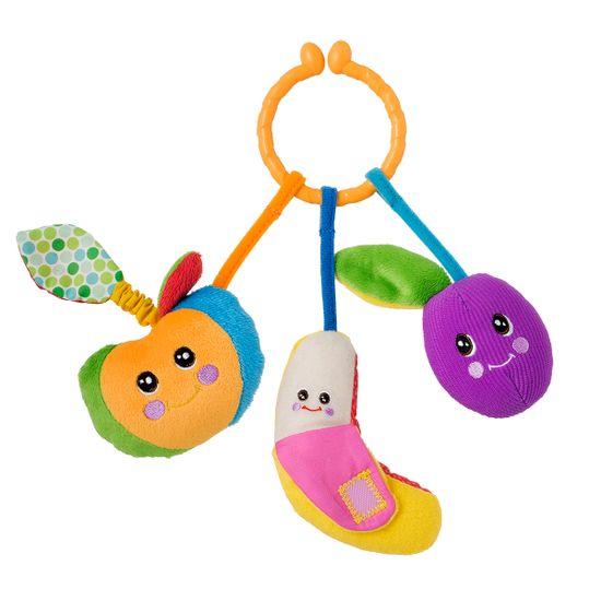 CH5164-A-Frutas-Atividades-Tutti-Frutti--3m-----Chicco