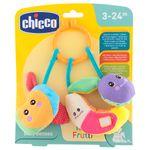 CH5164-C-Frutas-Atividades-Tutti-Frutti--3m-----Chicco