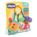 CH5164-D-Frutas-Atividades-Tutti-Frutti--3m-----Chicco
