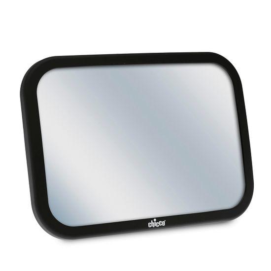 CH6051-A-Espelho-para-banco-traseiro--0m-----Chicco