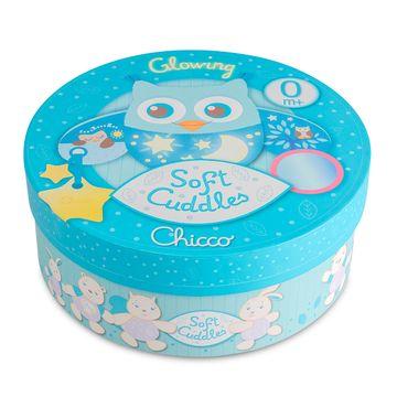 CH5173-B-Painel-de-Berco-Soft-Cuddles---0--Coruja-Azul---Chicco