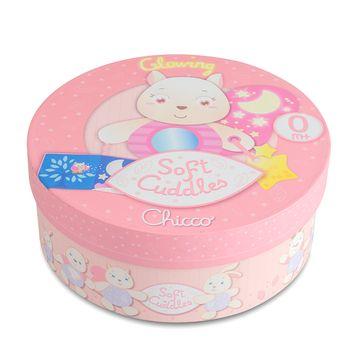 CH5172-B-Painel-de-Berco-Soft-Cuddles---0--Esquilo-Rosa---Chicco