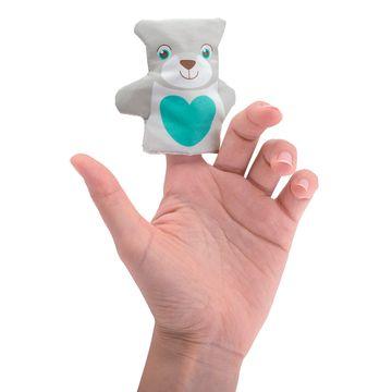 CH5170-B-Pelucia-Papai-Leao-Soft-Cuddles---0--Azul---Chicco