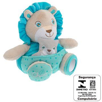 CH5170-D-Pelucia-Papai-Leao-Soft-Cuddles---0--Azul---Chicco
