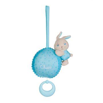 CH5177-A-Caixa-de-Musica-Soft-Cuddles-Azul---Chicco