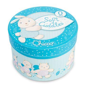 CH5177-B-Caixa-de-Musica-Soft-Cuddles-Azul---Chicco
