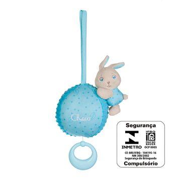 CH5177-D-Caixa-de-Musica-Soft-Cuddles-Azul---Chicco
