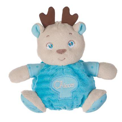 CH5174-A-Pelucia-bebe-urso-Soft-Cuddles---0--Azul---Chicco
