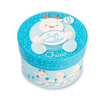 CH5174-B-Pelucia-bebe-urso-Soft-Cuddles---0--Azul---Chicco