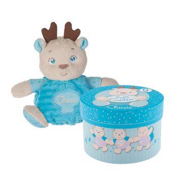 CH5174-C-Pelucia-bebe-urso-Soft-Cuddles---0--Azul---Chicco