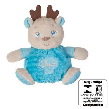 CH5174-D-Pelucia-bebe-urso-Soft-Cuddles---0--Azul---Chicco