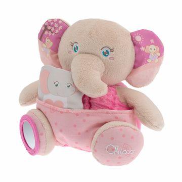 CH5171-A-Pelucia-Mamae-Elefante-com-fantoche-Soft-Cuddles---0--Rosa---Chicco