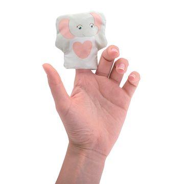 CH5171-B-Pelucia-Mamae-Elefante-com-fantoche-Soft-Cuddles---0--Rosa---Chicco