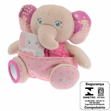 CH5171-D-Pelucia-Mamae-Elefante-com-fantoche-Soft-Cuddles---0--Rosa---Chicco