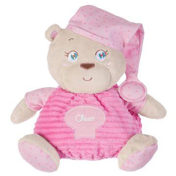 CH5175-A-Pelucia-mamae-ursa-Soft-Cuddles---0--Rosa---Chicco