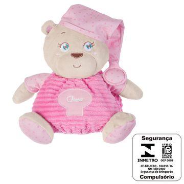 CH5175-D-Pelucia-mamae-ursa-Soft-Cuddles---0--Rosa---Chicco