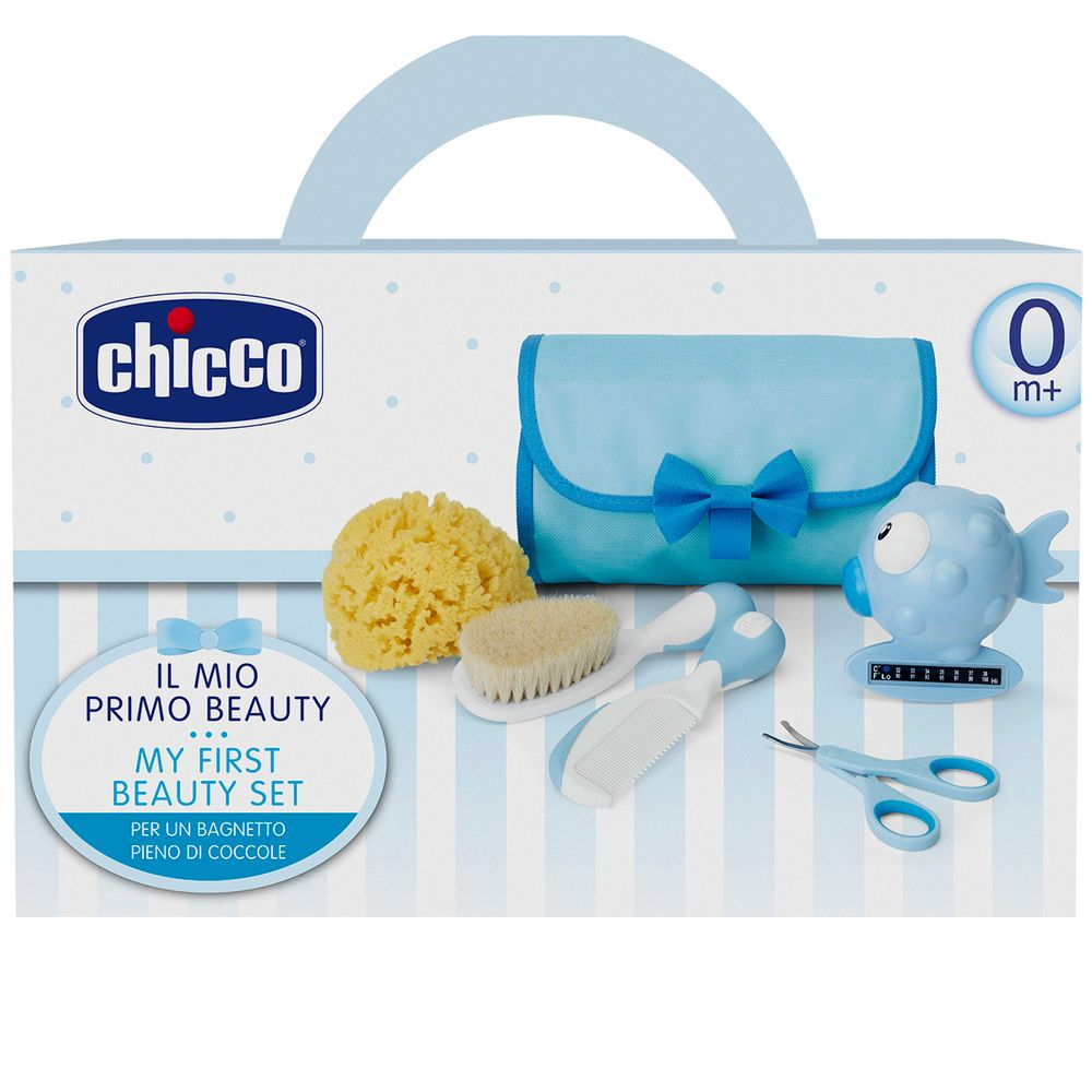 CH5163-A-Meu-Primeiro-Kit-de-Cuidados-para-Bebe-Boy-0m---Chicco
