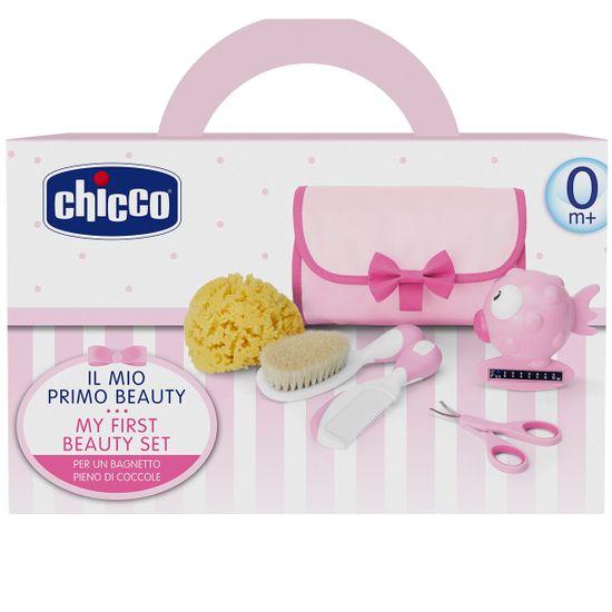 CH5162-A-Meu-Primeiro-Kit-de-Cuidados-para-Bebe-Girl-0m---Chicco