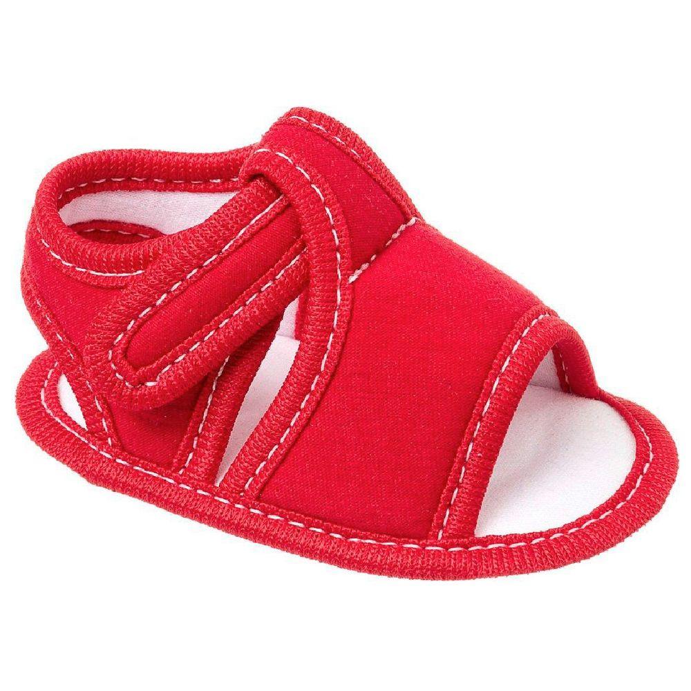 KB5150-246-sapatnhos-bebe-menina-sandalia-velcro-vermelha-keto-baby-no-bebefacil-loja-de-roupas-enxoval-e-acessorios-para-bebes
