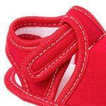 KB5150-246_A-sapatnhos-bebe-menina-sandalia-velcro-vermelha-keto-baby-no-bebefacil-loja-de-roupas-enxoval-e-acessorios-para-bebes