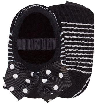 PK6934D-PR_E-moda-bebe-menina-acessorios-mia-sapatilha-faixa-de-cabelo-listras-poa-laco-puket-no-bebefacil-loja-de-roupas-enxoval-e-acessorios-para-bebes