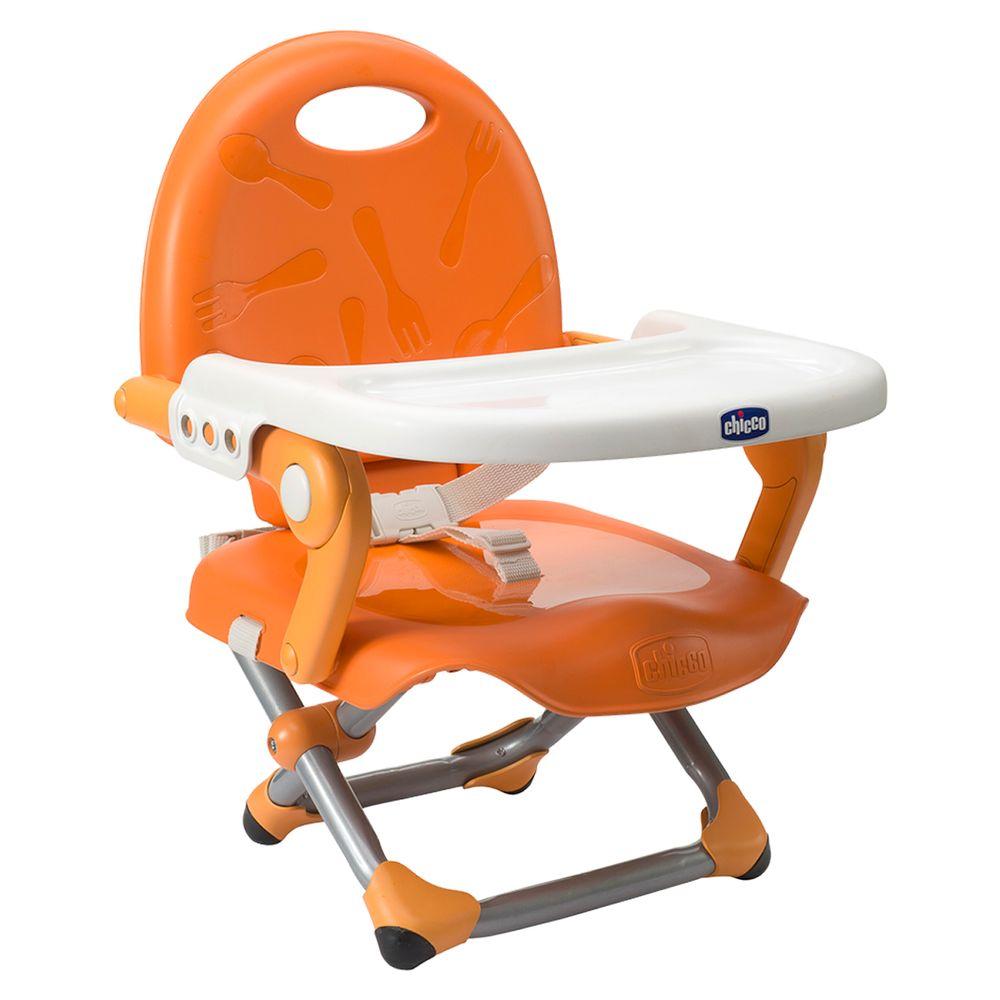 CH6026-A-Cadeira-de-Alimentacao-Assento-Elevatorio-Pocket-Snack-Mandarino-6m---Chicco