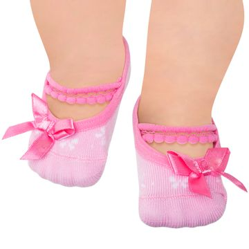 PK6934-LA_C-moda-bebe-menina-acessorios-faixa-de-cabelo-meia-sapatilha-flor-pom-pom-lacinhos-puket-no-bebefacil-loja-de-roupas-enxoval-e-acessorios-para-bebes