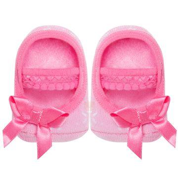 PK6934-LA_D-moda-bebe-menina-acessorios-faixa-de-cabelo-meia-sapatilha-flor-pom-pom-lacinhos-puket-no-bebefacil-loja-de-roupas-enxoval-e-acessorios-para-bebes
