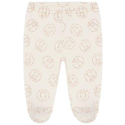TB203604.CR-RN_A-moda-bebe-menino-menina-calca-mijao-em-suedine-little-bear-creme-tilly-baby-no-bebefacil-loja-de-roupas-enxoval-e-acessorios-para-bebes