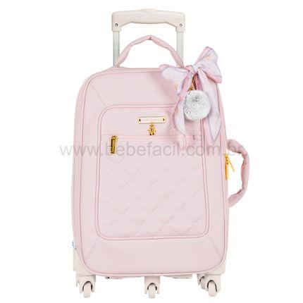 MB11BLT405.22-A-Mala-Maternidade-com-rodizio-Ballet-Rosa---Masterbag