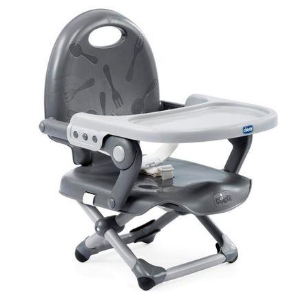 CH6025-A-Cadeira-de-Alimentacao-Assento-Elevatorio-Pocket-Snack-Dark-Grey-6m---Chicco
