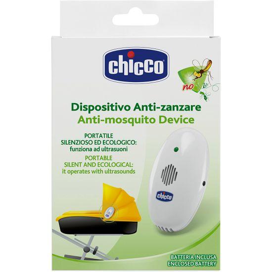 CH5200-A-Repelente-Eletronico-Portatil-0m---Chicco