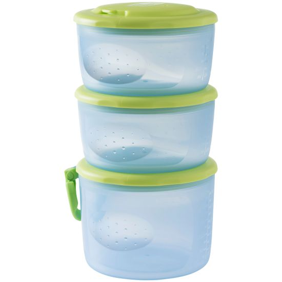 CH5018-A-Potinhos-para-a-Papa-do-Bebe-Easy-Meal-6m---Chicco