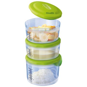 CH5018-B-Potinhos-para-a-Papa-do-Bebe-Easy-Meal-6m---Chicco