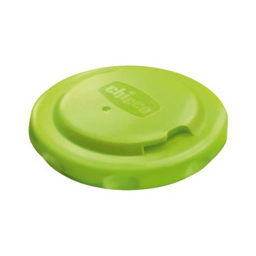 CH5018-E-Potinhos-para-a-Papa-do-Bebe-Easy-Meal-6m---Chicco